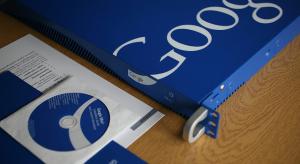 google-mini-web-server